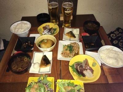 ニエバナ(niebana) 三軒茶屋