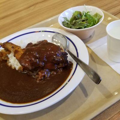 Eat it! 東京ビッグサイト店