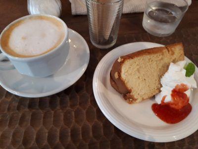 アナモカフェ (anamo cafe)の口コミ