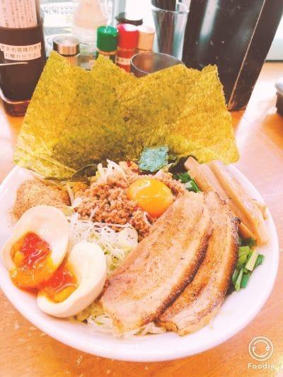 フジヤマ55 浜松中央店