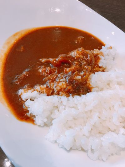 HAKATA空香DINING