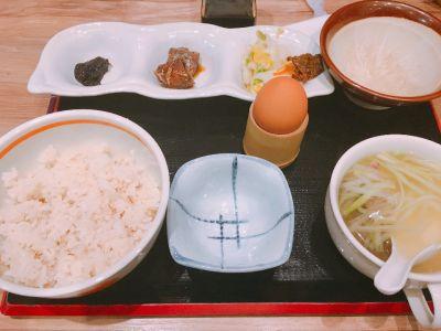 仙台たんや利久 東京駅店