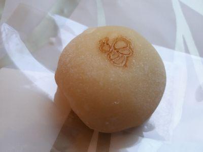 銀座あけぼの 銀座松屋店