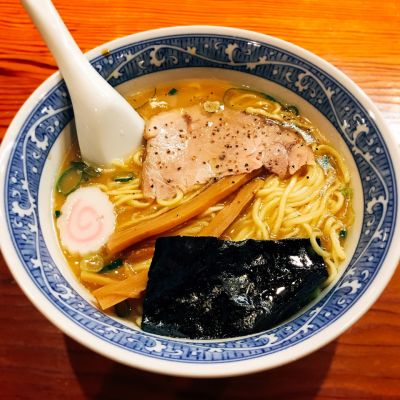 STORY CAFE(ストーリーカフェ) 秋葉原店の口コミ