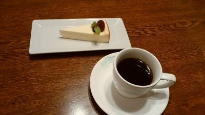 トマト&オニオン 三田ウッディタウン店の口コミ