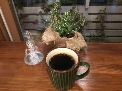 Marumi cafe