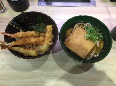 くら寿司 山科店