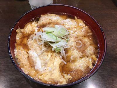 東京グル麺