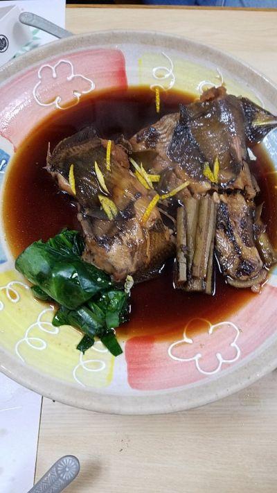 お料理 仕出し 寿司 花庄