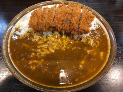 カレーハウスCoCo壱番屋 昭和区荒畑店の口コミ