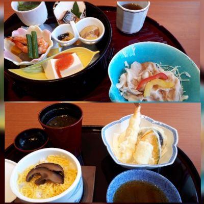 京都 二条苑 銀座八丁目店