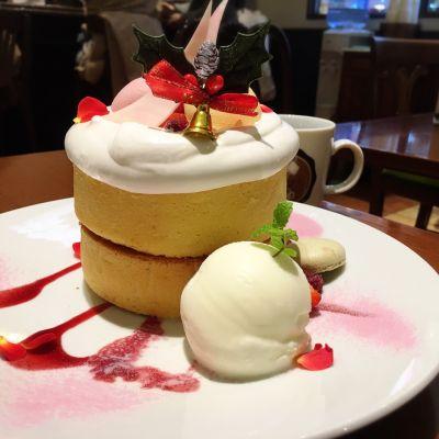 イシヤカフェ (ISHIYA CAFÉ) 札幌大通西4ビル店