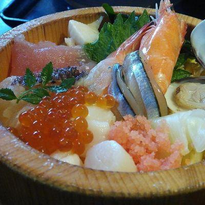 和食さと 大和高田神楽店