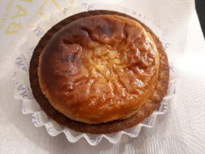ベイク チーズタルト イクスピアリ店 (BAKE CHEESE TART)