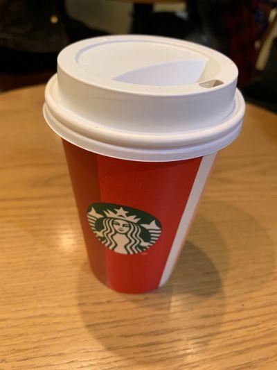 スターバックスコーヒー 六本木7丁目店