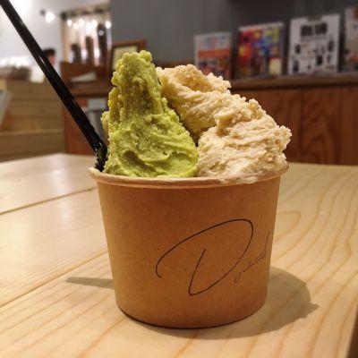 LLOYD'S COFFEE 小樽店