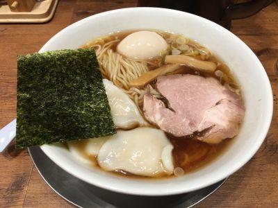 舎鈴 ビーンズキッチン武蔵浦和店