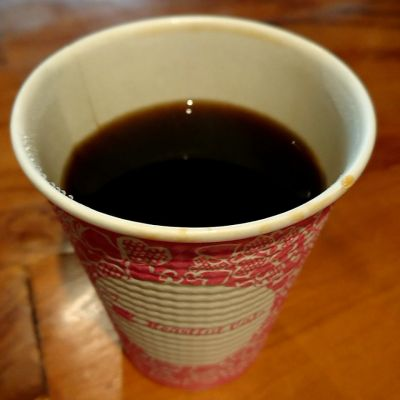HEARTFUL CAFE
