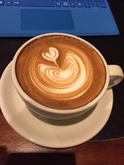 スターバックスコーヒー 池尻二丁目店