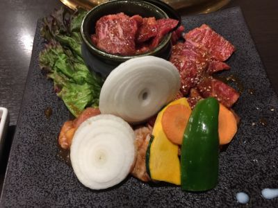 ファーマーズ ジュース トーキョー 銀座有楽町店 (FARMERS' JUICE TOKYO)