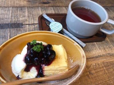 my cafe 2015