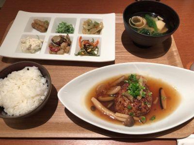 カッシーワ  E-ma梅田店