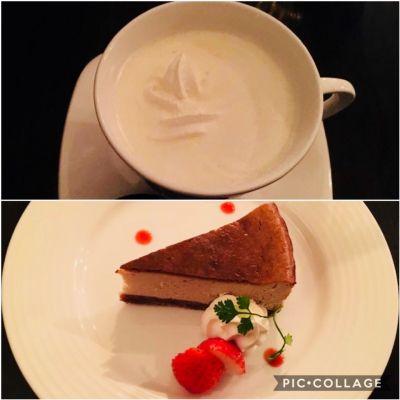 フラムカフェ