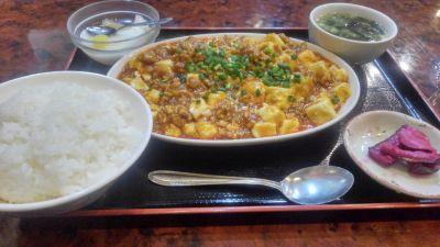 江南酒家 西安刀削麺