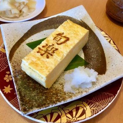 回転寿司旬楽 千歳店