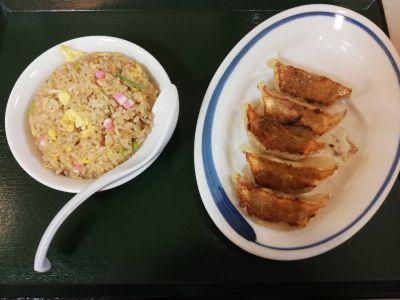 東秀 相模原店の口コミ