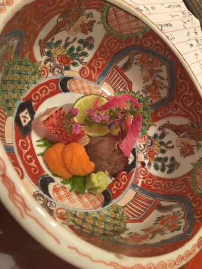 割烹あきしの 祇園店