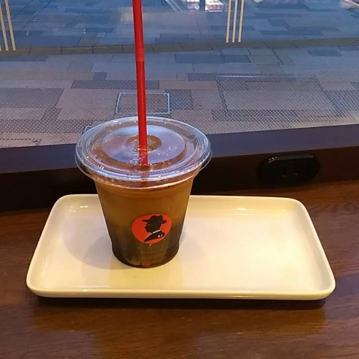 R.L WAFFLE CAFE グランルーフ店 の口コミ
