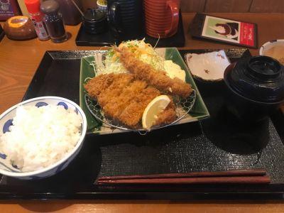 かつ雅 豊田吉原店