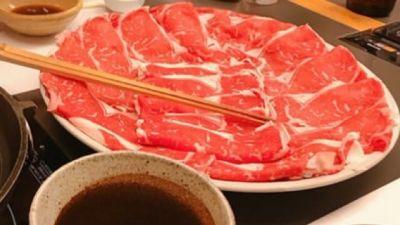 しゃぶしゃぶ日本料理 木曽路 宿院店