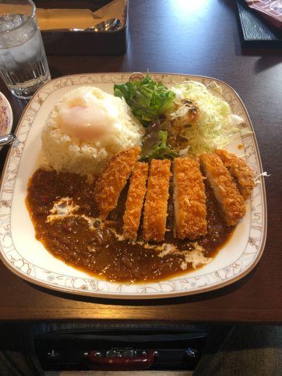 ビリオン珈琲 バザールタウン篠山店