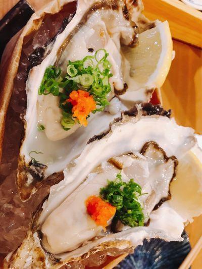 菜と魚と肉炉端 八まる