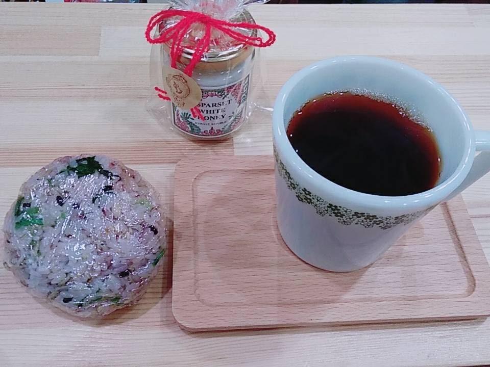 ファーマーズ カフェ トウキョウ (FARMERS CAFE TOKYO)の口コミ