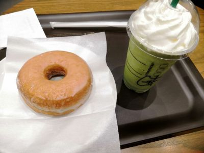 スターバックスコーヒー(STARBUCKS)JR池袋駅西口店