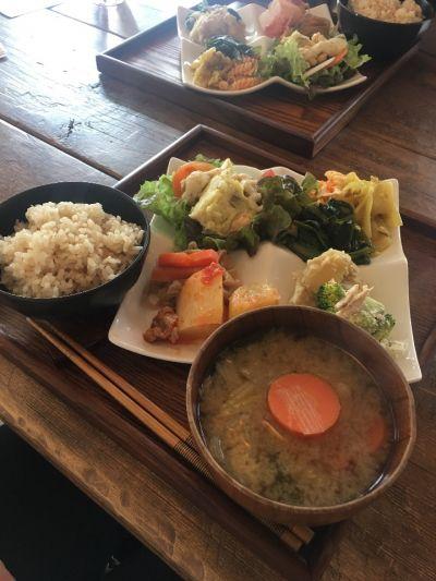 Dining Bar A-towa(ダイニング バー エトワ)の口コミ