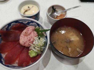PREMIUM海王 ダイバーシティ東京プラザ店