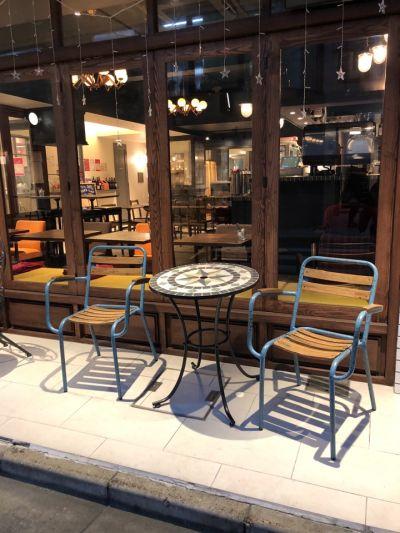 Shiny Owl  D-square店