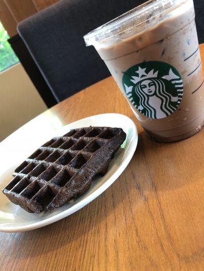 スターバックスコーヒー 松山中央店