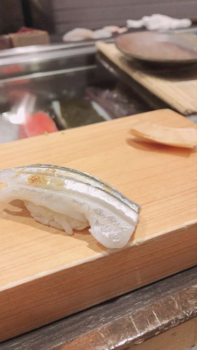 鮨 和さび