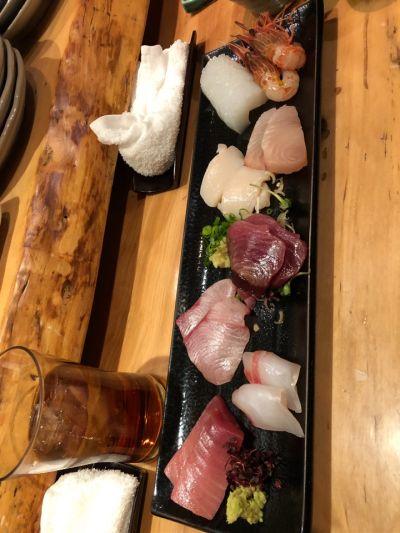 居酒屋 ICHI(イチ)