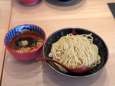 三田製麺所 泉北店の口コミ