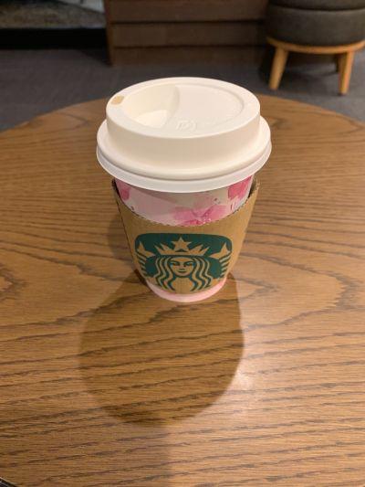 スターバックスコーヒー 豊中ロマンチック街道店