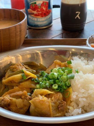 煮込みとお惣菜スタンド ウエトミ