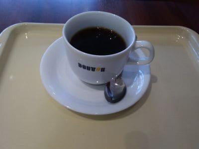 ドトールコーヒーショップ JR藤枝駅前の口コミ