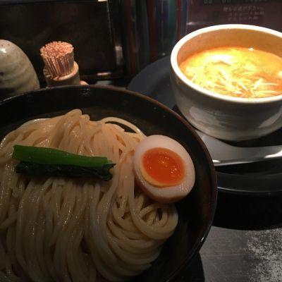 麺屋 風火 草津元店