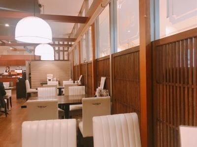 京都 玉屋珈琲店